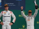 Williams Correct to Choose Sirotkin For 2018 Seat - Vandoorne