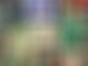 Alguersuari readies for kart world championships