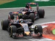 Renault engine progression excites Toro Rosso