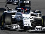 Which F1 team's new car looks best?
