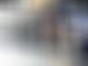 Williams braced for showery Brazilian GP