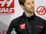 Grosjean quits Lotus for Haas