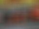 Vettel denies cracking under pressure in Bahrain