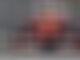 Esteban Gutierrez and Haas: A gamble vindicated