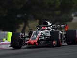 Romain Grosjean's latest F1 engine sent to Ferrari for checks
