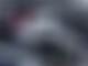 Kimi Raikkonen returns to Sauber cockpit after 17 years