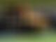 Interview: Renault's engine chief on progress