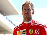 Why is Vettel making so many mistakes? Palmer column
