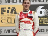 Red Bull snap up Lynn for GP3