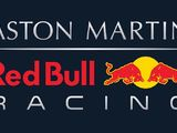 Aston Martin to be title sponsor of Red Bull in 2018