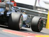 Hypersoft Tyre the 'Weakness' for Mercedes in Monte Carlo - Bottas