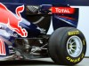 Moveable rear wing can be made to work - Newey