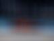 Vettel, Hamilton Lead Complaints over 2021 Pirelli Tyres Following Bahrain Running
