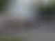 Massa calls Sainz penalty soft for Canada collision