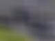 'Ferrari engine gains could decide back-of-grid battle'