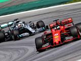 FIA to clamp down on fuel-flow trickery in 2020