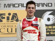 Lynn joins Red Bull Junior Team