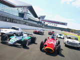 Silverstone frees up potential GP date