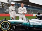 Mercedes' 'rules of engagement' will be revised for Lewis Hamilton and Valtteri Bottas
