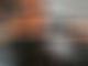 McLaren-Honda rack up penalties in Baku