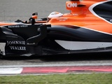 Disappointed Vandoorne pins hopes on rain recovery