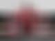 Interactive: Compare the Ferrari F138 and F14 T