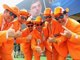Amsterdam, Rotterdam dismiss F1 street race