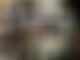 Hamilton: Ferrari will be hard to beat