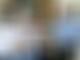 Ecclestone calls for 1000bhp V8s