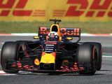 """Red Bull """"Making wrong communication"""" according to Cyril Abiteboul"""