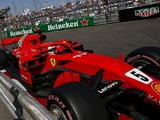 FIA to use new software to monitor Ferrari ERS from F1 Canadian GP