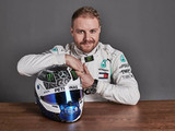 Official: Bottas remains with Mercedes for 2020