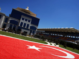 F1 confirm Turkish GP return as replacement for axed Canadian race