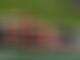 Pirelli: Sebastian Vettel had tyres on for too long