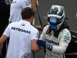 Bottas Deserves the Kind of Results his Performances 'should have earned' - Wolff