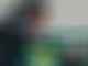 Hamilton's epic win seals historic seventh F1 title