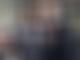 Alonso to debut McLaren MP4-30 at Jerez
