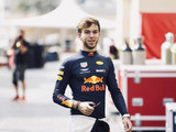 Gasly outlines Honda's passion for F1: 'Engineer was almost crying!'