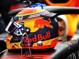 Drivers given freedom over helmet liveries after FIA scraps rule