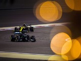 F1 start time: What time does the Bahrain Grand Prix start?
