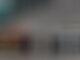 Verstappen beats Hamilton to win