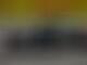 "Finalising new Mercedes F1 deal for 2021 ""pretty easy"" - Bottas"