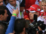Vettel blasts 'unacceptable' tyres after latest failure