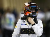 Vandoorne scores point in maiden F1 race