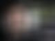 Formula 1 has 'no mercy' for older teams