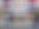 F2: Matsushita takes sprint victory