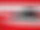Wolff 'very proud' Formula 1 season will start in Austria