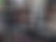 Lotus praises 'textbook' Grosjean performance