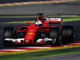 Haas boss hails 'amazing' Ferrari progress