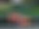 Pirelli: Formula 1 ignored 2013 tyre request